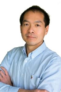 Dr-Alan-Chong-headshot-2013