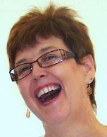 Elaine Niberding