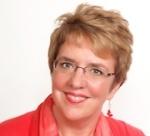 Adele Michal