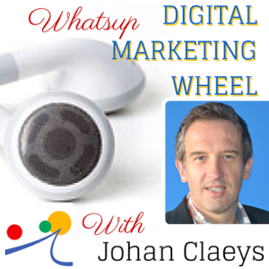 digitalmarketingpodcast