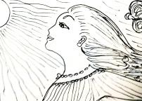 Soul Star Light _1899