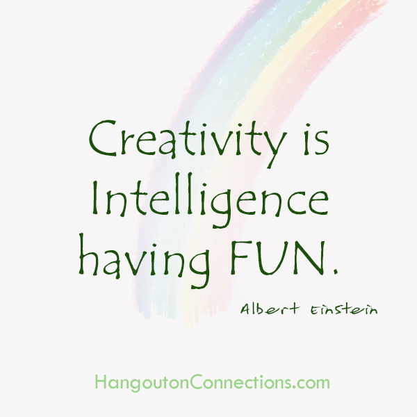 fun-creativity-relaxation