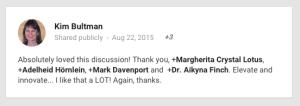 Screen Shot 2015-08-26 at 12.35.50