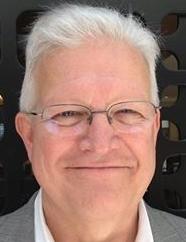 Craig Polsfuss